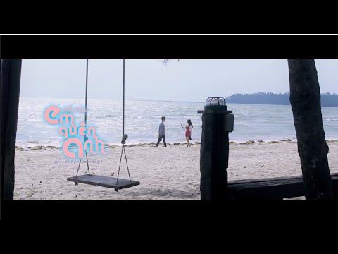 [Teaser 2] Nếu Như Em Quên Anh - MoWo