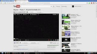 Como Tirar Anúncios Dos Videos Do Youtube