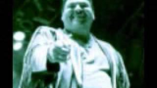 Que puedo hacer por ti (audio) Julio Preciado