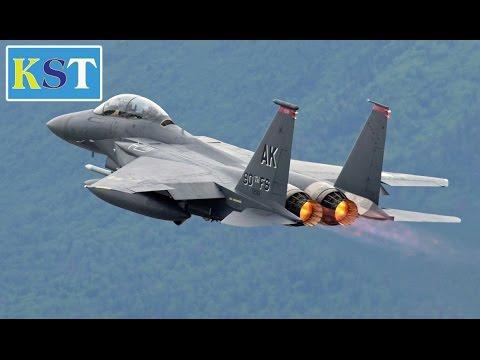 Cơ hội Việt Nam sở hữu những chiến đấu cơ hiện đại nhất trong lịch sử - CC