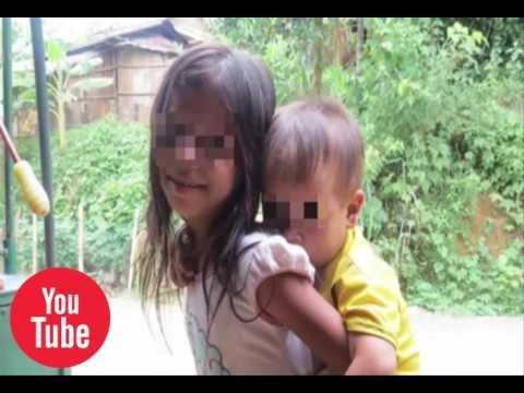 Bi kịch khó tin: Cha loạn luân với con gái sinh ra 3 đứa con- [Tin mới 123]