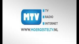 MTV Leader zomer2013