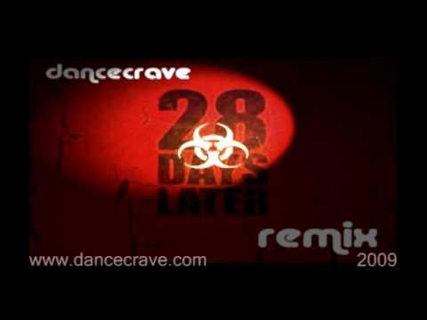 Hình ảnh trong video 28 Days Later Remix