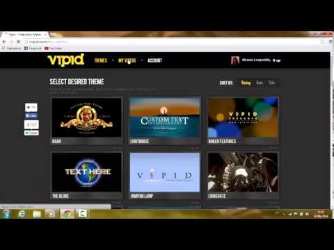 como baixar seu video do ivipid sem programas