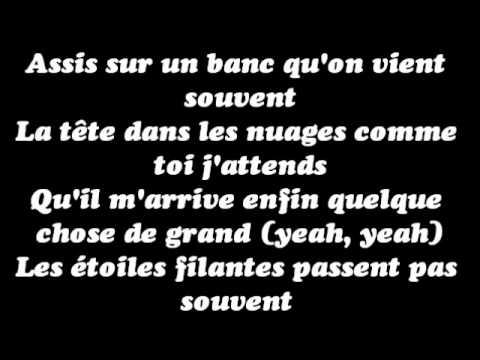 télécharger Soprano Feat K-Rlos – Avec Le Temps