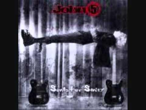 John 5 - 2 die 4 (HQ)