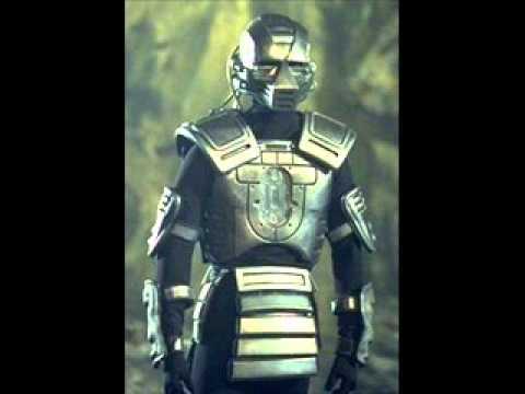 Mortal kombat theme song download