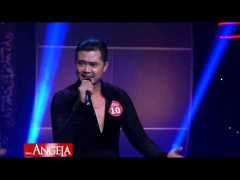 [Solo cùng Bolero - CK3]: Nguyễn Phú Quý - Tình Có Như Không