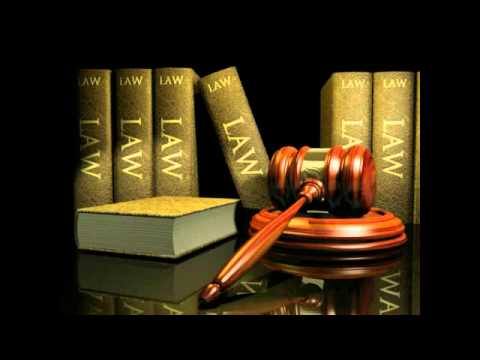 Bakersfield personal injury lawyer at Kyle W. Jones Law Office