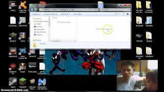 HOW TO DOWNLOAD MARVEL LEGO HEROES GAME SAVE