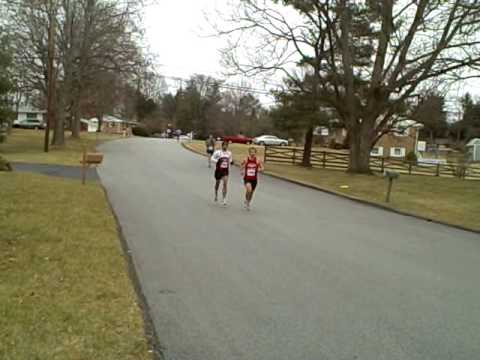 Maryland RRCA Ten Mile... _13
