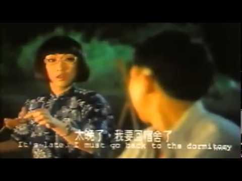 Phim Ma Hài Hong Kong Moi Nhat 2015   Theo Chân Hồn Ma 1988 Thuyết Minh