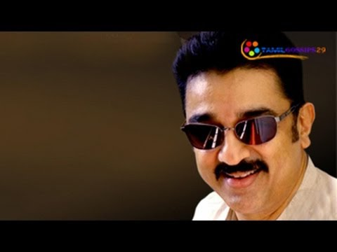 Kamal Haasan Latest News |Cannes Film Festival 2014