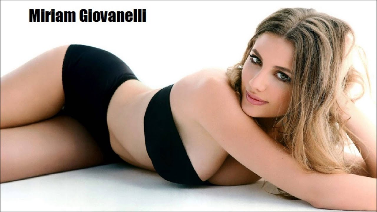 Youtube Hot Italian Teen 9