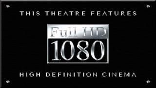 "1080p Full HD Logo ""black"" (720p)"