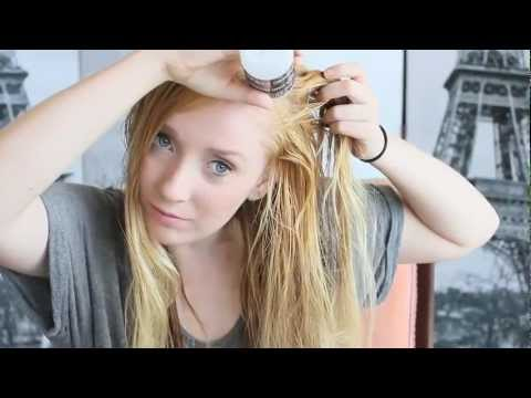 how to stop hair from growing permanently