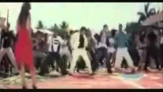 Oh Lala Re Taarzan The Wonder Car Full Video Song Aayesha