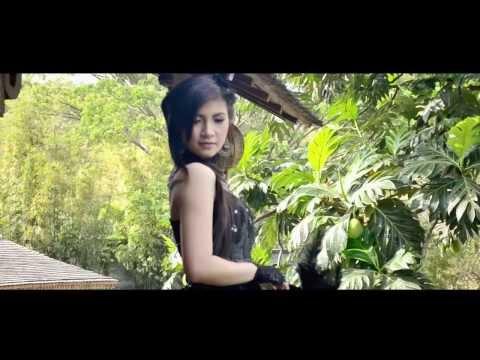 Film Indonesia Jadul Hot Tanpa Sensor