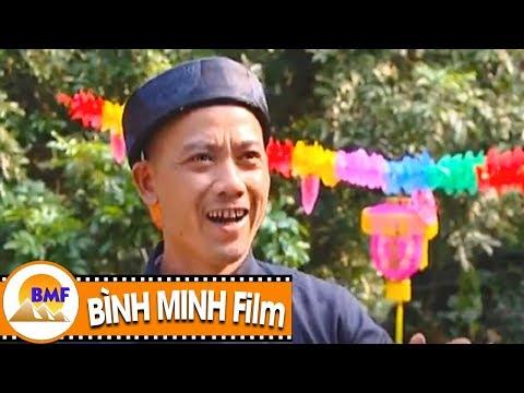 Phim Hài Hay | Kén Rể | Phim Hài Chiến Thắng, Bình Trọng