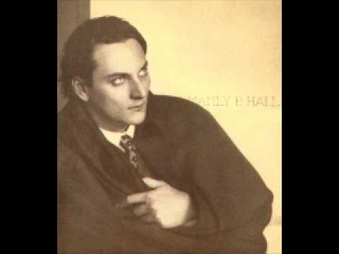 Magic- White, Gray and Black - Manly P. Hall