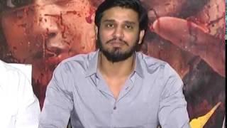 Keshava-Movie-Press-Meet
