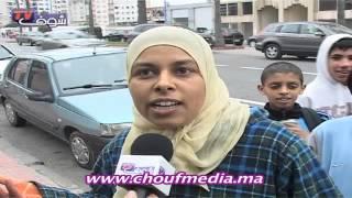 نشرة الأخبار19-02-2013   |   خبر اليوم