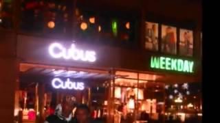 "Haymanot ft Jah Lude - Yenafkot Chewata ""የናፍቆት ጨዋታ"" (Amharic)"