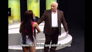 TV Verdade discute se m�sica � sagrada ou profana