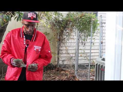 Y.N.G. Juice ft. S.O.S. Jay ole Hotazz