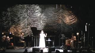 辛島美登里 30th Anniversary Tour〜Carnation〜神奈川公演