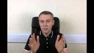 Как избавиться от эссенциального тремора. Лечение гипнозом
