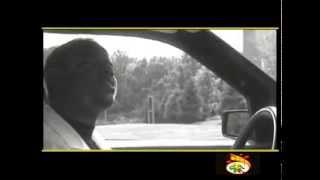 Yehunie Belay - Yeman nesh Wubetam የማን ነሽ ውበታም (Amharic)