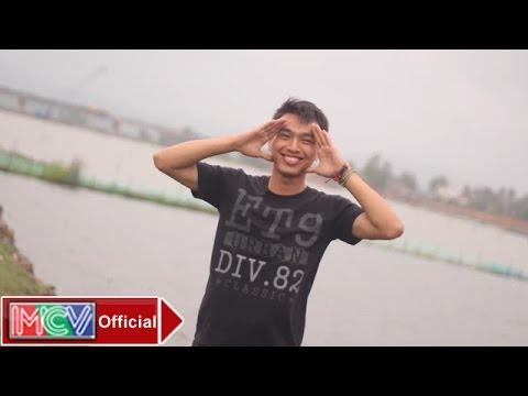 Love Bus 284 Clip 1 - MCV [Official]
