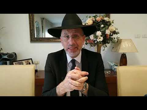 La couronne du Roi   pour un bon zivoug, mazal pour David Shimon ben Mordekhai