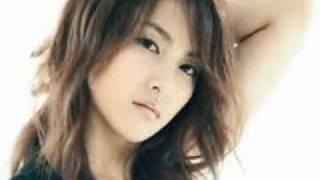 Las Mejores Bandas Coreanas Femeninas ^^
