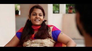 Lovely Love Telugu Short Film 2015