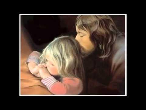 mensaje de jesus.............para REFLEXIONAR