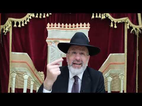 Récit du Baal Chem TovAshem aime chaque juif d un amour infini. Réussite spirituelle et materielle de Nethaniel Bellahsen sur tous ses chemins