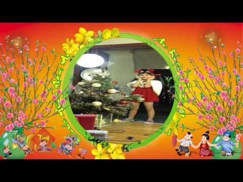 Ruby Bao An - Xuc Xac Xuc Xe