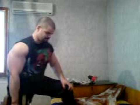 50 kg 110 lbs x 8 reps dumbell hammer curls youtube