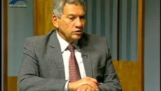 TV Senado – Programa Agenda Econômica discute as principais dificuldades da indústria no Brasil
