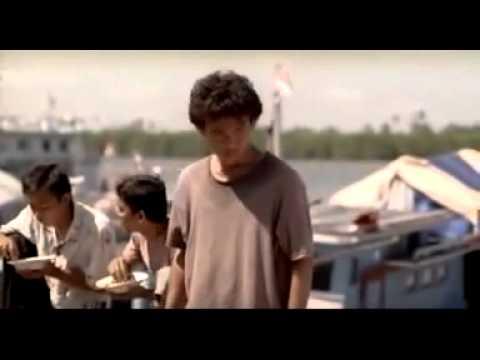 Film Indonesia terbaru   Sang Pemimpi Full Movie
