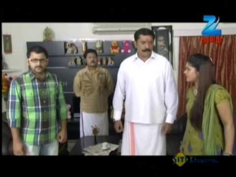 Nalla Neeram - 09-01-2014