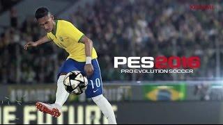 Parche Pes 2015 Para PSP ~ Equipación,Botas,Escudos Etc
