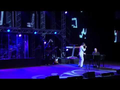 Naldo - Vá Embora / A Vida É Mesmo Assim (DVD Na Veia Tour)