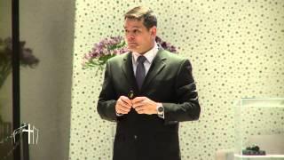 03/11/14 - Pr. José Antonio Kowalczuk