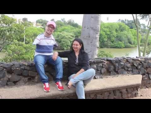 [HD] Thiaguinho Vessi - Minha mãe, minha rainha (Prod. Fermino ÁudioFilmes)