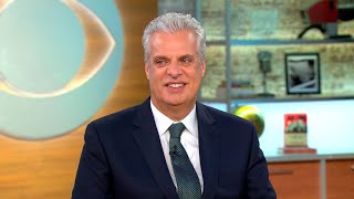 Eric Ripert reflects on 20 years of friendship with Anthony Bourdain, Le Bernardin's top rating