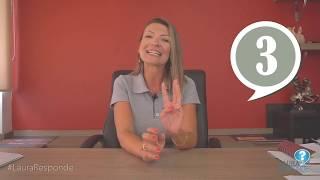 SERÁ QUE O CORRETOR DE IMÓVEIS É MESMO IMPORTANTE NA TRANSAÇÃO IMOBILIÁRIA? LAURA RESPONDE #10