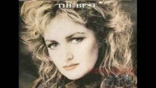 Bonnie Tyler I Need A Hero (Lyrics)